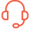 icone service clientèle