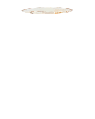 Photo du culot du pot de miel